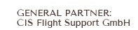 Cis Flight Support Gmbh?>